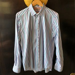 Ted Baker button down